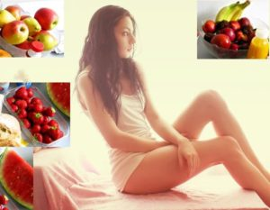 Beauty Skin Care Tips Gorgeous Skin Healthy Foods