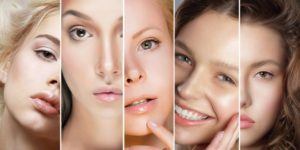 Moisturizing Your Skin Beauti Care Tips