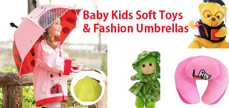 Baby Kids Toys Online Shopping India At Low Prices