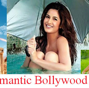 All Time Hit Best Bollywood Movies