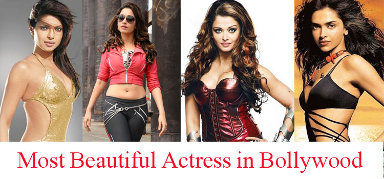 Most-Beautiful-Actress-in-Bollywood-2017-2018