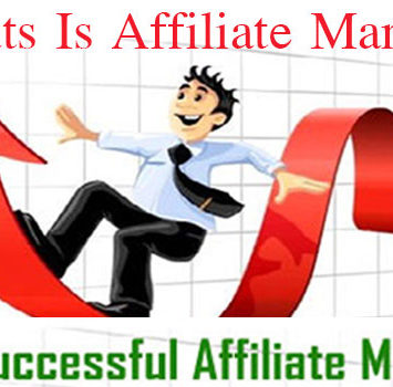 What is Affiliate Marketing and How Does It Work with FAQs