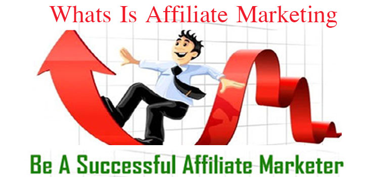 What-is-Affiliate-Marketing-and-How-Does-It-Work-with-FAQs
