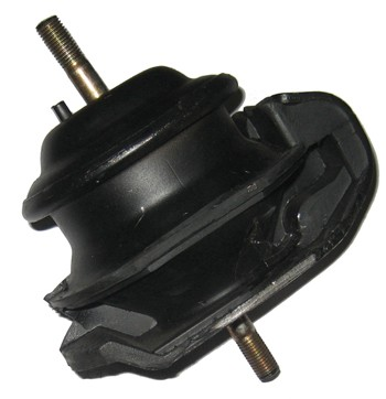 ENGINE MOUNTING FOR HONDA CITY TYPE I (REAR RIGHT)