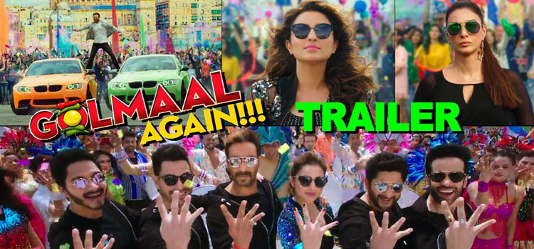 Golmaal-Again-Film-Movie-Releasing-This-Diwali-20th-October-Rohit-Shetty-Ajay-Devgn-On-Fashionsky.in_