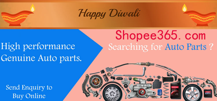 Tips For Buying Auto Parts Online with Diwali Offers 2017-2018