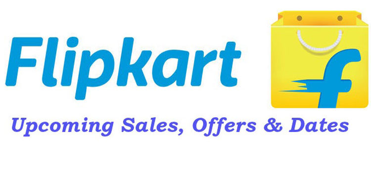 Flipkart Upcoming Sale Offers and Date January 2018 : 80% Off On Fashionsky.in