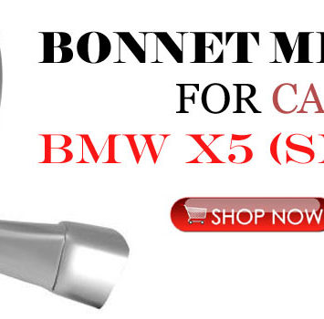 BMW Car Mirror Online Shopping India and Us