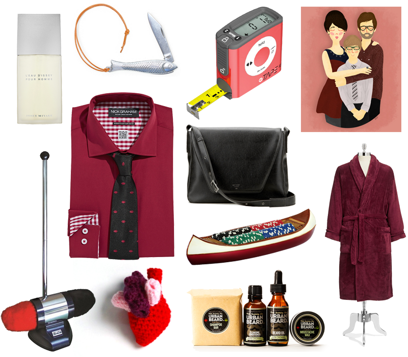 Valentines day gifts ideas online for him and her new for Special valentine gifts for her