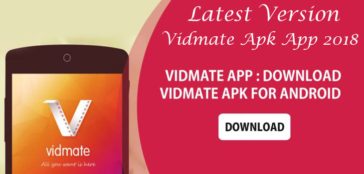 Vidmate-APK-App-Download-Install-Latest-Version-2018-2019