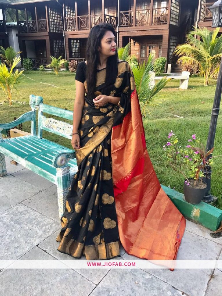 Sarees Online Shopping India