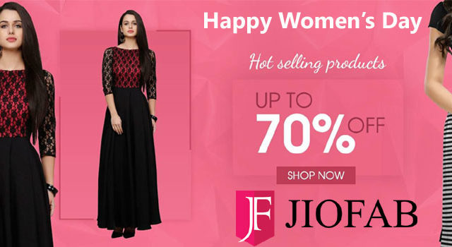 Women Fashion Trends India 2018 2019 Archives