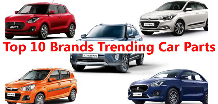 Top-10-Brands-Trending-Car-