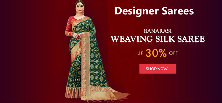 Traditional-Designer-Silk-Sarees-at-Low-Price