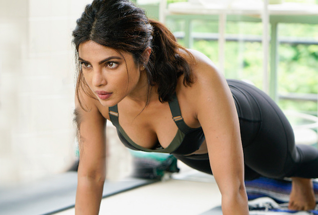 Bollywood Actress Priyanka Chopra Personal Details Hot Photos and Sexy Figer and Body Magerments