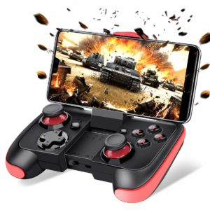 Beboncool Android Wireless Mobile Game Controller
