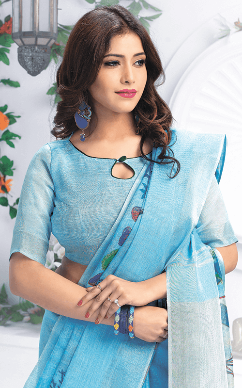 Boutique Sarees Online Shopping 2019-2020