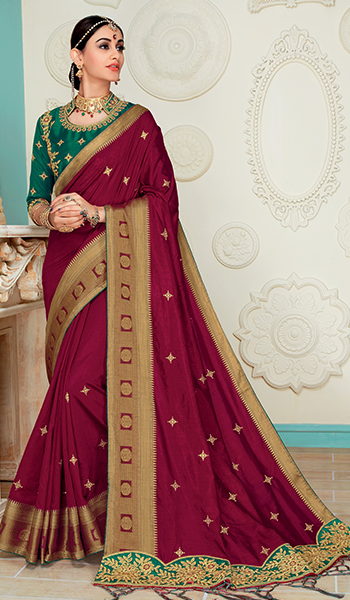 Republic Day Special Collection Saree