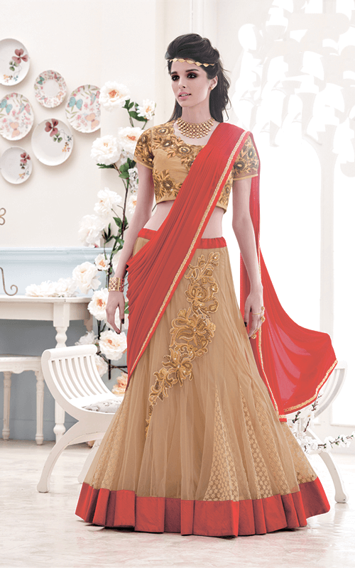 Top 10 Designer Party Wear Sarees for Wedding