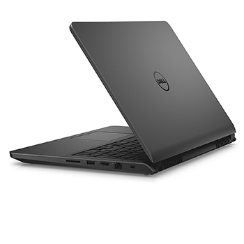 Dell Inspiron i7559 Gaming Laptop