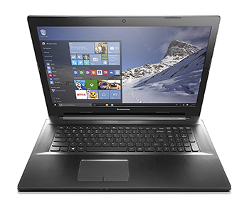 Lenovo Z70 Laptop