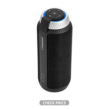 Tronsmart T6 Portable Wireless Speaker
