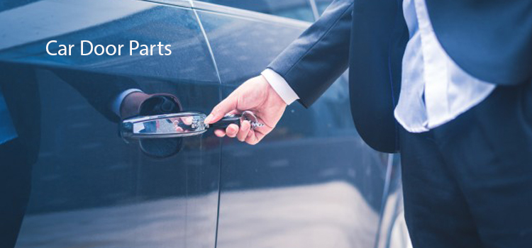 Car Door Parts Online Shopping