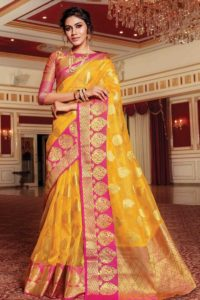Diwali Special Clothes Collection For Women