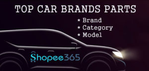 Buy Car Spare Parts Online at Best Price in India