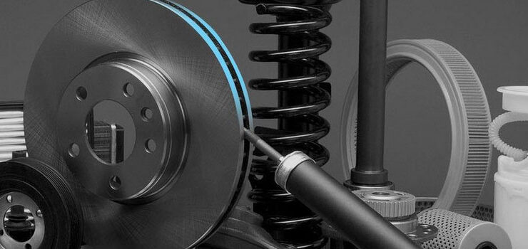 Best online websites from where you can buy car parts