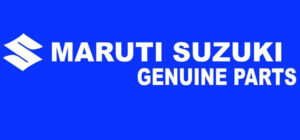 Maruti Suzuki Car Parts Store